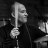 Jaime Carrasco - Drums music lessons in Winnipeg