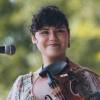 Shoshana Goldenberg - Online Lessons Available - Voice, Violin, Viola, Ukulele, Strings music lessons in Winnipeg (Pembina Hwy.)