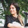 Gabriela Ocejo - Online Lessons Available - Voice, Guitar music lessons in Winnipeg (Pembina Hwy.)