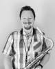 Brian Murphy - Woodwinds (sax, flute, clarinet) music lessons in Oshawa
