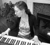 Tannis Beamer - Piano music lessons in Charlottetown