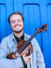 Karson McKeown - Fiddle, Violin and Viola music lessons in Charlottetown