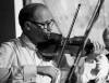 Sean Kemp - Violin and Fiddle music lessons in Charlottetown