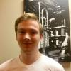 Brandon Reiter - Saxophone, Flute, Clarinet music lessons in Edmonton South