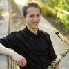 Alex Tanasychuk - Saxophone, Clarinet, Theory, Woodwinds music lessons in Edmonton South