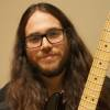 Stephen Samuelson - Guitar music lessons in Edmonton South