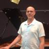 Jared Browne - Piano, Theory, Composition, Songwriting, Music History music lessons in Lethbridge