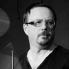 Paul Ormandy - On-line Lessons Available for Drums, Percussion music lessons in Guelph