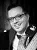 Jason Raso - Guitar, Bass music lessons in Guelph