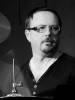 Paul Ormandy - Drums, Percussion music lessons in Guelph