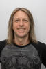 Dave Danylchuk - Guitar, Voice, Drums, Piano, Bass, Rock School music lessons in Nanaimo