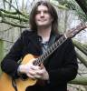 Mark Hildebrand - Guitar, Bass, Ukulele, Mandolin music lessons in Abbotsford