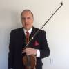 Jerry Ozipko - Violin, Brass, Woodwinds music lessons in Edmonton North