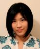 Sara Pun - MMT, BA, MTA, ARCT - Piano, Theory, Music Therapy music lessons in Calgary East