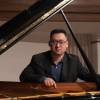 Paul Zhao - Piano music lessons in Saskatoon South