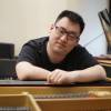 Paul Zhao - Guitar, Piano music lessons in Saskatoon South