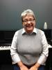 Jennifer Abbott - Piano, Clarinet, Ukulele, Pre-School Piano, music lessons in White Rock