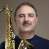 Troy Barnes - Saxophone, Clarinet music lessons in White Rock
