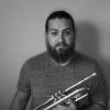 Chris Derrough - Trumpet, Trombone, French Horn, Baritone/Euphonium, Tuba music lessons in London South