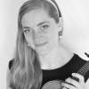 Sarah Wiebe - Violin, Piano music lessons in London South