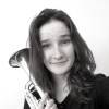 Samantha Lanooy - Trumpet, Trombone, Piano music lessons in London South