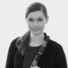 Kelsey Regier - Clarinet, Saxophone, Flute, Piano music lessons in London South