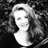Arianna Carlucci - Violin, Viola, Theory music lessons in London South