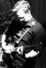 Nicholas MacLean - Online lessons available - Guitar, Lap steel and Beginner Bass music lessons in Bedford