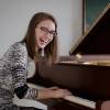 Kathryn Wagner - Piano music lessons in Bedford