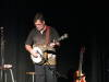 Skip Holmes - Guitar, Banjo, Fiddle, Violin and Mandolin music lessons in Bedford