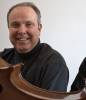 Colin Matthews - Online Lessons Available - Cello music lessons in Bedford