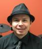David Espinel - Drums music lessons in Calgary North