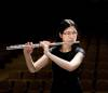 SHIRLEY LIU (ONLINE LESSONS AVAILABLE) - Flute, Piano, Saxophone, Voice music lessons in Kanata