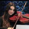 KEITE GULARTE (ONLINE LESSONS AVAILABLE) - Violin, Viola music lessons in Kanata