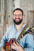 ALEX MOXON - Guitar, Bass, Ukulele, Banjo music lessons in Kanata