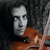 Saskia Tomkins - Violin, Viola, Theory music lessons in Cobourg