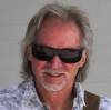 Lorne K. Hemmerling - Guitar, Bass, Theory music lessons in Cobourg