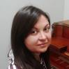 Nevena Kovacevic - Piano music lessons in Burlington