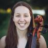 Loretta Hale - Cello music lessons in Burlington