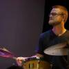 Adam Fielding - Drum Set music lessons in Burlington