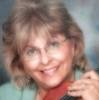 Rosanne Quinlan - Violin music lessons in Burlington