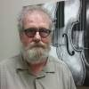 Will Henry - Fiddle, Banjo, Mandolin music lessons in Owen Sound