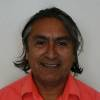 Mauricio Montecinos - guitar, ukulele, mandolin, percussion, online lessons music lessons in Kingston