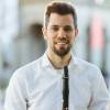 David Gazaille - ONLINE LESSONS ONLY - clarinet, saxophone, flute, online lessons music lessons in Kingston