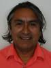Mauricio Montecinos - guitar, ukulele, mandolin, percussion music lessons in Kingston