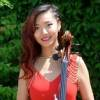 Jasmine Long - B.Mus B.Ed - Cello, Piano music lessons in Calgary