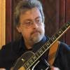 Dave Hamilton - Guitar, Bass music lessons in Calgary