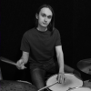 Conor Ronaghan Jazz Dip., B Mus - Drums music lessons in Calgary