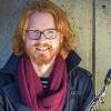 Simon MacLeod BMUS - Sax, Clarinet, Flute, Theory, Woodwinds music lessons in Calgary
