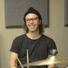 Connor Robinson - Drums, Rock School music lessons in Calgary
